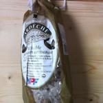 Saucisson sec d'Ardèche Sauss de Terroirs