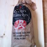 Saucisse sèche de Campagne Roches Blanches