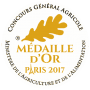 CGA_MEDAILLE_OR_