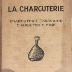 charcuterie laloue
