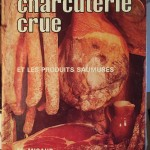 charcuterie crue