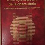encyclopédie charcuterie