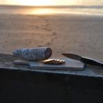 Le Couteau à Saucisson