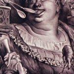 Saucisson d'Arles: nouvelle recette